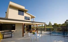 42 Lakelands Drive Lakelands Golf Resort, Merrimac QLD