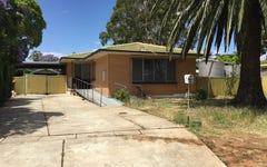 67 Campbell Road, Elizabeth Downs SA