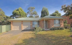 Address available on request, Lake Conjola NSW