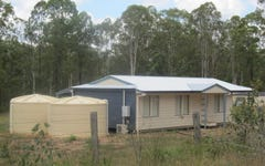 Address available on request, Taromeo QLD
