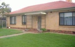 99 Fairfield Road, Elizabeth South SA