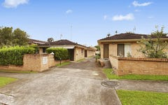 4/22-24 Russell Street, East Gosford NSW