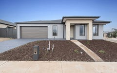 2 Jade Crescent, Melton South VIC