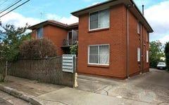 8/34-36 Smith Street, Tempe NSW