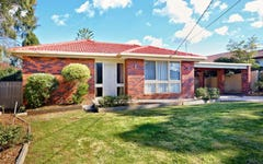 6 Great Western Drive, Vermont South VIC