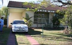 2/45 Desgrand Street, Archerfield QLD