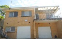 628/1 Wyse, Albury NSW