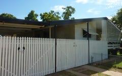 10 Flohr Drive, Moranbah QLD