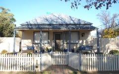 40 Murray Street, Cootamundra NSW