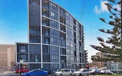 405/77 Shortland Esplanade, Newcastle NSW