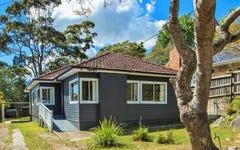 42 Clontarf Street, Seaforth NSW