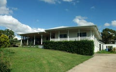 Address available on request, Milford QLD