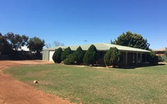 377 Place Road, Woorree WA