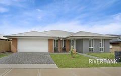 Lot 131 Vinny Rd, Edmondson Park NSW