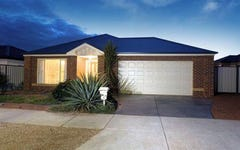 3 Beaumont Drive, Point Cook VIC