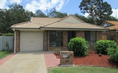 Address available on request, Coombabah QLD