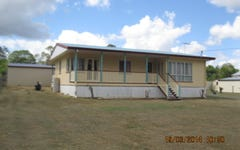86 - 88 Boden Road, Elimbah QLD