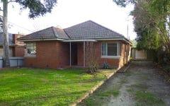 801 David Street, Albury NSW