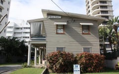 6/108 Old Burleigh Road, Broadbeach QLD