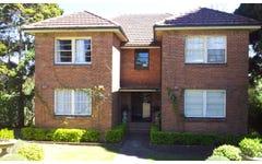 1/315 Katoomba Street, Katoomba NSW