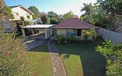 145 Bambrook Street, Taigum QLD