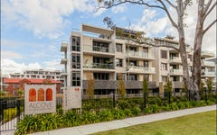 360/132 Killeaton St, St Ives NSW