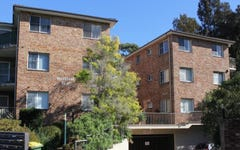 30/29-35 Preston Avenue, Engadine NSW