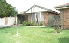 14/113 Country Club Drive, Safety Beach VIC