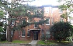11/18 Bay Street, Croydon NSW