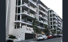 3208/7 Angas Street, Meadowbank NSW