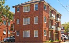 5/18 Flint Street, Hillsdale NSW