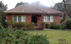 62 Anthony Road, Denistone NSW