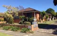 4/32 Beaconsfield Street, Bexley NSW