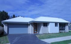 Villa 2, Lot 14 Kara Close, Lake Cathie NSW