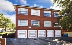 65 Queen Victoria Street, Bexley NSW