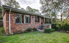 10 Johnson Place, Springwood NSW