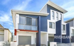 13E Biana Street, Pemulwuy NSW