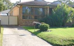 8 Queens Road, Lake Munmorah NSW