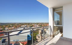 68/545 Pacific Highway, St Leonards NSW