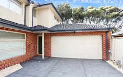 4/52 Santa Monica Drive, Keilor Lodge VIC