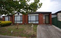 16A Roycroft Avenue, Burnside VIC