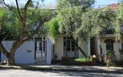 86 Marian Street, Enmore NSW