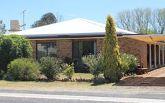 81 Moore Street, Emmaville NSW