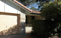 Address available on request, Noosaville QLD