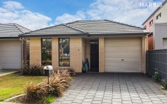 3A Shackleton Place, Flinders Park SA