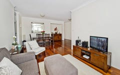 U/39 Dolphin St, Coogee NSW