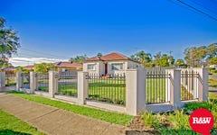 41 Willis Street, Rooty Hill NSW