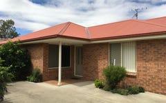 65 Denison Street, Tamworth NSW
