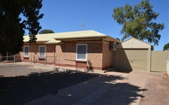 12 Dighton Street, Port Augusta West SA