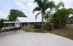 5 Banksiadale Close, Elanora QLD
